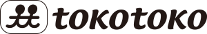 tokotoko発達支援センター